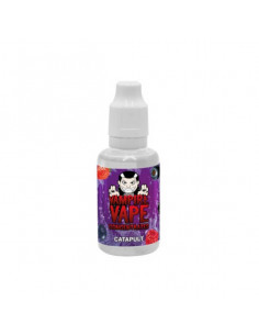 concentre Catapult vampire vape - pas cher - johnny vape