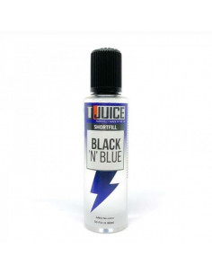 Black N Blue Tjuice 50ml