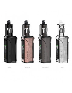 Kit Kroma R Zlide - Innokin -  cigarette electronique  Innokin - Johnnyvape.fr