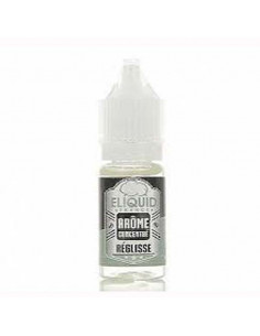 arome concentre RY4 - eliquid france - cigarette electronique - JohnnyVape