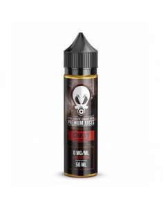 Chucky High Creek  - Eliquide Liquidarom pas cher - Johnnyvape